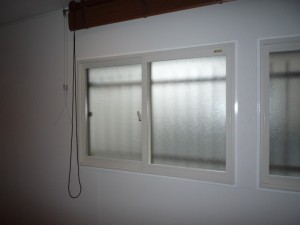 窓のお悩み、窓マイスターが解決!